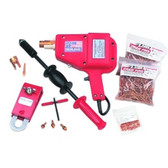 Motor Guard JO2000 Magna-Spot 1500/2000 Stud Welder Kit