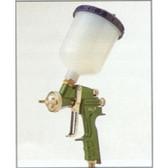 Motor Guard SG3900 HVLP 500 1.8mm Spray Gun