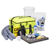 New Pig KIT624 PIG® Truck Spill Kit in Tote Bag