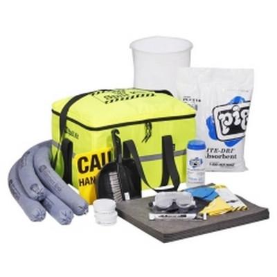 New Pig KIT624 PIG® Truck Spill Kit in Tote Bag