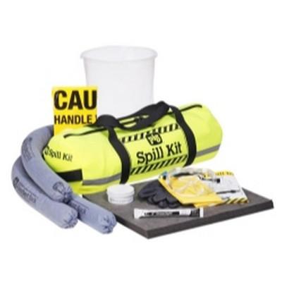 New Pig KIT626 PIG® Truck Spill Kit in Duffel Bag
