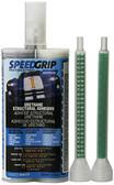 Norton 4615 SpeedGrip Structural Adhesives - Urethane; 1 Minute, 220 ml