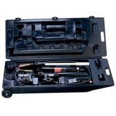 Omega 50100 10 Ton Body Repair Kit