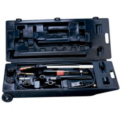 Omega 50100 10 Ton Body Repair Kit