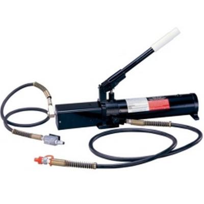 Omega 55101 10,000 PSI Air Hand Pump