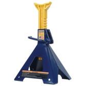 Omega HW93506 6 Ton Jack Stands