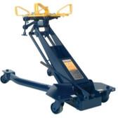 Omega HW93718 1 Ton Floor Style Transmission Jack