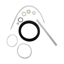 OTC 221090 Seal Kit for 1728