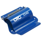 OTC 2340 Heavy Duty Grease Gun Holder