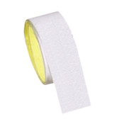 OTC 3660-03 10' Roll Replacement Reflective Tape for Phototach