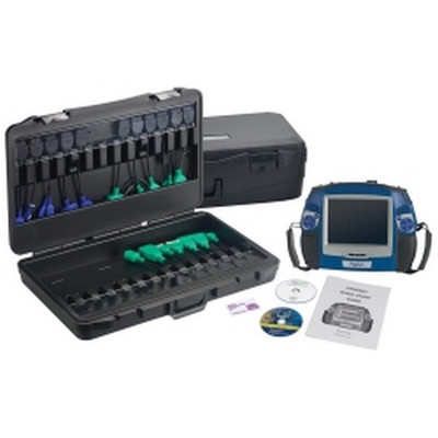 OTC 3856J-VZ Pegisys Limited Edition Scan Tool (VZ)