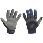 OTC 5800TGLV-L Technician Gloves, Large