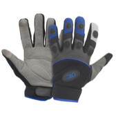 OTC 5801SGLV-XL SmartTech Technician Gloves, Extra Large
