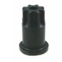 OTC J-38587-A Engine Barring Wrench