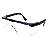 Gateway Safety 49GB79 Safty Specs/Anti-Fog Lens Safety Glasses