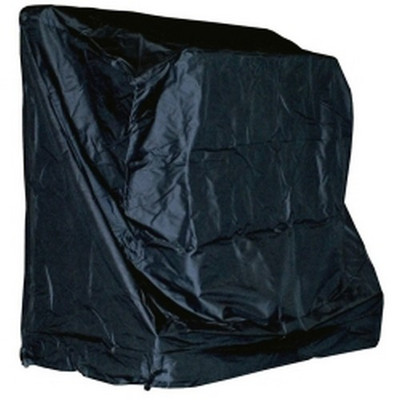 "Port-A-Cool PAC-CVR-01 Vinyl Cover for 36"" and 24"" Port-A-Cool® Units"