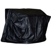 "Port-A-Cool PAC-CVR-02 Vinyl Cover for 16"" Port-A-Cool® Unit"