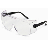 Gateway Safety 6880 Coveralls Safety Glasses Clear Safety Glasses