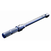 Precision Instruments M2R200H 3/8 In Dr Micrometer Click Torque Wrench