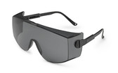 Gateway Safety 6883 Gray Polycarbonate Safety Glasses