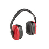 Gateway Safety 95234 Soundoff Earmuffs