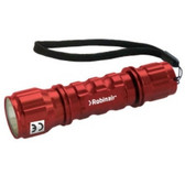 Robinair 16215 UV Leak Detection Light
