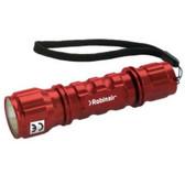 Robinair 16215 UV Leak Detection Light