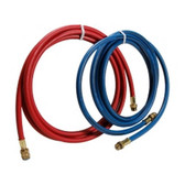 Robinair 34722 Replacement Hose Set For 34788