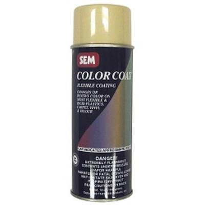 SEM Paints 15003 Color Coat - Phantom White Aerosol