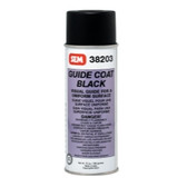 SEM Paints 38203 Guide Coat Black