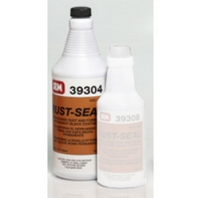 SEM Paints 39304 Rust Seal Quart