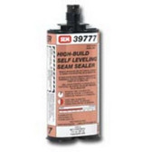 SEM Paints 39777 High Build Self Leveling Seam Sealer