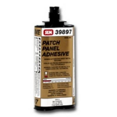 SEM Paints 39897 SEM Patch Panel Adhesive