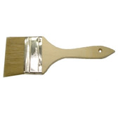 "SG Tool Aid 17360 4"" All Purpose Economy Paint Brush"