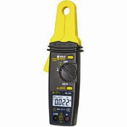 Sheffield Research CM100 AC/DC Current Clamp Meters