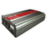 Solar PI15000X SOLAR 1500 Watt Power Inverter