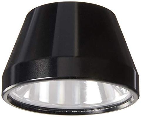 Streamlight 77510 Lens / Reflector For Hp