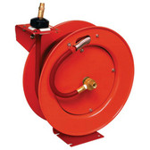 Lincoln Industrial 83753 Air Hose Reel 50 X 3/8