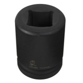 "Sunex Tools 420MS 3/4"" Drive Square Impact Socket 20mm"