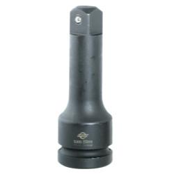 "Sunex Tools 5300 1"" Drive Impact Socket Extension 6"""