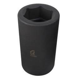 Sunex Tools 5536MD #5 Spline Drive Metric Deep Impact Socket 36mm