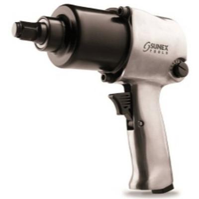 "Sunex Tools SX231P 1/2"" Drive Premium Impact Wrench"