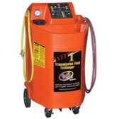 Symtech 30110000 Transmission Fluid Exchanger