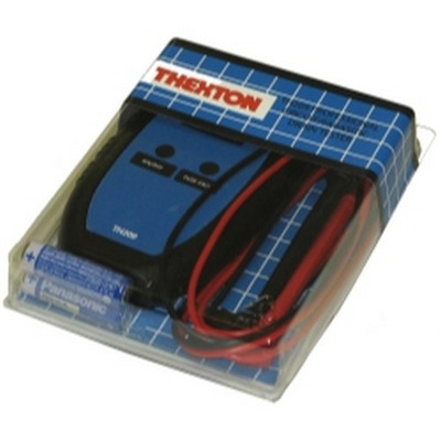 Thexton TH209 Professional Circuit / Parasitic Drain Tester