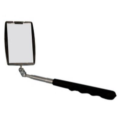 Ullman Devices HTK-2 Rectangular Inspection Mirror