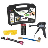 Uview 332220A Spotgun Jr. UV Leak Detection Kit With ExtenDye And Pico-Lite