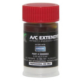 Uview 399006A A/C Extendye Cartridge 1/4 oz.