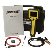 Waekon Industries 75000 Auto Wave Voltage Reader Kit