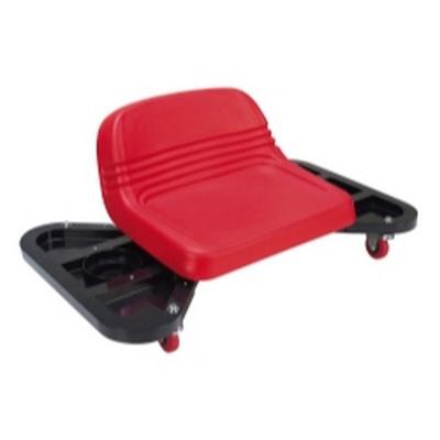Whiteside Manufacturing DTS2 Low Profile Detailing Seat