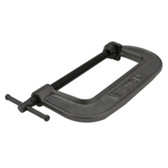 "Wilton 22004 540A Series C-Clamp, 0-5"" Opening"